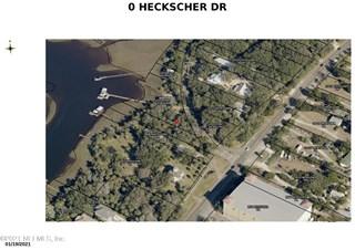 Heckscher Dr. Jacksonville, Florida 32226