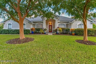 860 Cloudberry Branch Way. St Johns, Florida 32259