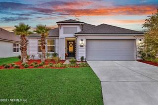 511 Northside S Dr. Jacksonville, Florida 32218