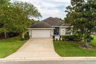 636 Knollwood Ln. St Augustine, Florida 32086