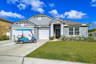 158 N Hamilton Springs Rd. St Augustine, Florida 32084