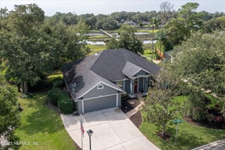 13992 Sound Overlook S Dr. Jacksonville, Florida 32224