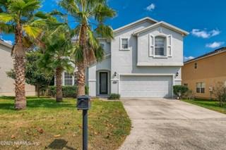 740 Rembrandt Ave. Ponte Vedra, Florida 32081