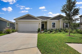 5624 Lily Hill Ct. Jacksonville, Florida 32218