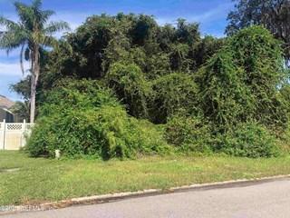Se Fonseca Dr. St Augustine, Florida 32086