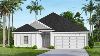 484-B Lakeshore Dr. St Augustine, Florida 32095