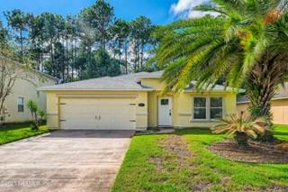 5057 Cypress Links Blvd. Elkton, Florida 32033