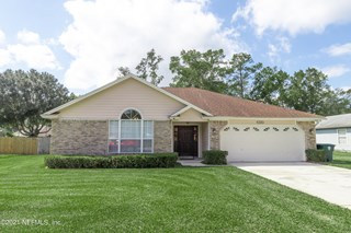 12168 Banyan Tree Dr. Jacksonville, Florida 32258