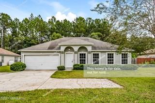 713 6th N St. Macclenny, Florida 32063