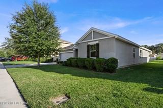 13057 Christine Marie Ct. Jacksonville, Florida 32225