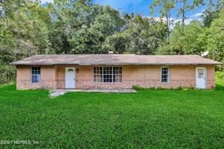 270 Jefferson Ave. Orange Park, Florida 32065