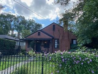 2982 Remington St. Jacksonville, Florida 32205