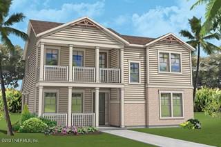 376 Footbridge Rd. St Johns, Florida 32259