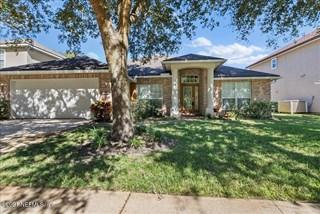 13819 White Heron Pl. Jacksonville, Florida 32224