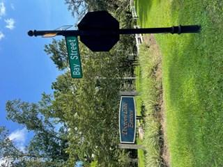Pine Rd. Orange Park, Florida 32065