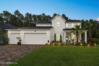 212 Huguenot Ln. St Johns, Florida 32259