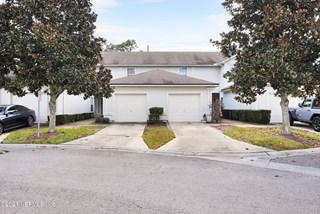 377 Southern Branch Ln. Jacksonville, Florida 32259