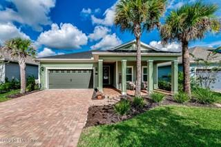 145 Laurel Gate Ln. St Augustine, Florida 32092