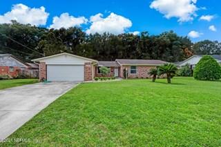 10790 High Ridge Rd. Jacksonville, Florida 32225