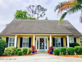 37 Solana Rd. Ponte Vedra Beach, Florida 32082