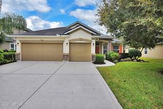 192 Islesbrook Pkwy. St Johns, Florida 32259