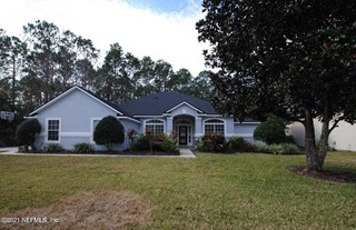 193 Strawberry Ln. St Johns, Florida 32259