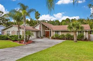 2556 Bottomridge Dr. Orange Park, Florida 32065
