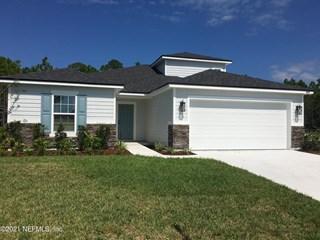 207 Meadow Ridge Dr. St Augustine, Florida 32092