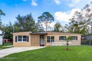 10417 Piedmont Rd. Jacksonville, Florida 32218