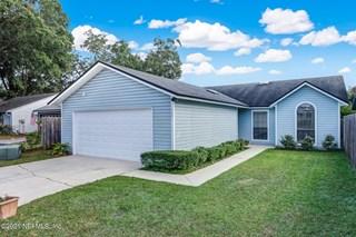1959 Acorn E Orange Park, Florida 32073