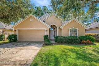 3771 Timberline Dr. Orange Park, Florida 32065