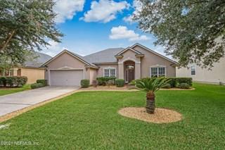 3481 Live Oak Hollow Dr. Orange Park, Florida 32065
