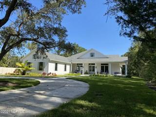 4694 Palm Valley Rd. Ponte Vedra Beach, Florida 32082
