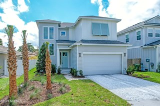 424 Lower 8Th S Ave. Jacksonville Beach, Florida 32250