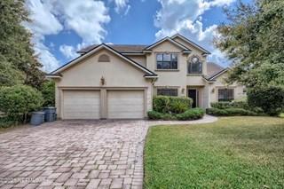 1219 Harbour Town Dr. Orange Park, Florida 32065