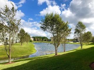 100 Brannan Pl. #104 St Johns, Florida 32259