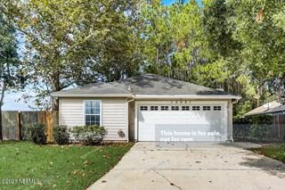 12221 Mastin Cove Rd. Jacksonville, Florida 32225