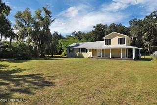 2142 Plainfield Ave. Orange Park, Florida 32073