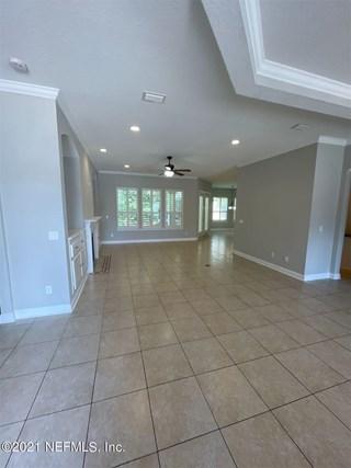 223 Pinewoods St. Ponte Vedra, Florida 32081