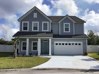 81749 Mainsheet Ct. Fernandina Beach, Florida 32034