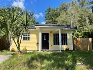 590 Pearl St. St Augustine, Florida 32084