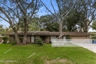 13753 Pleasantview N Dr. Jacksonville, Florida 32225