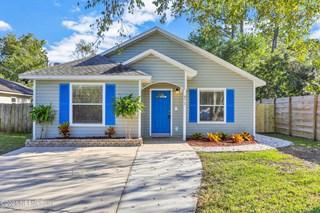 871 Pacific Blvd. St Augustine, Florida 32084