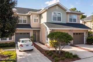 3750 Silver Bluff Blvd. #1507 Orange Park, Florida 32065