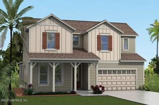 381 Silkgrass Pl. St Johns, Florida 32259