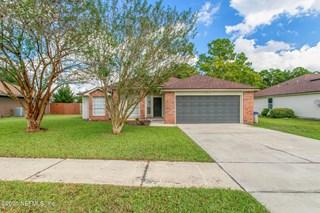 8521 Springtree Rd. Jacksonville, Florida 32210