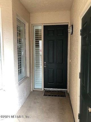 406 Augusta Cir. St Augustine, Florida 32086