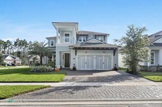 21 Pine Blossom Trl. St Johns, Florida 32259