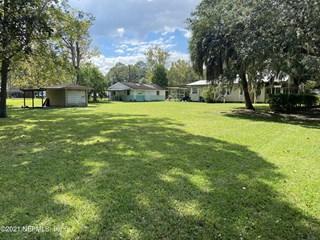 Kingsbury St. Jacksonville, Florida 32205