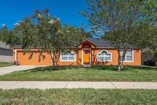 12287 Moose Hollow Dr. Jacksonville, Florida 32226